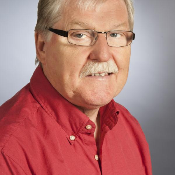 Rainer Wagener