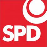 Logo: SPD Oyten